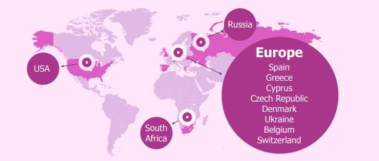 fertility-tourism-departure-and-destination-countries