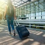 Day 11 (Round 2 of IVF Stims): How to Get Travel Discounts for IVFTreatment