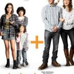 "Movie Review of ""Instant Family"""